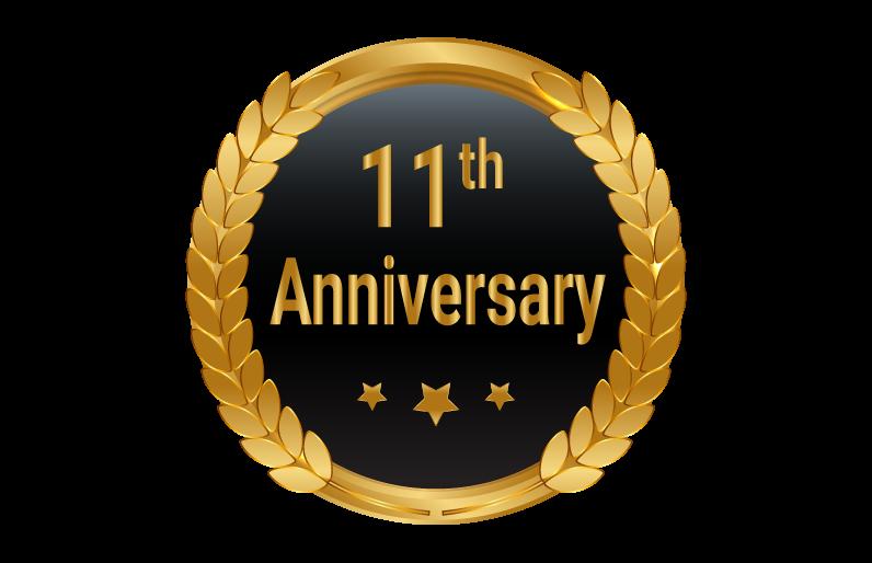 anniversary-celebration