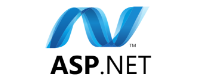 asp.net-logo