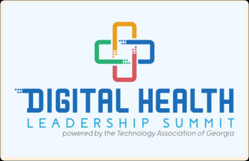 digital-health-summit-2020