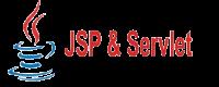 jsp-logo