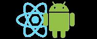 native-android-logo