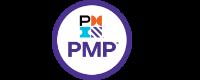 pmp-logo