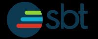 sbt-log