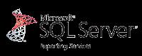 ssrs-logo