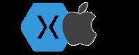 xamarin-ios-logo
